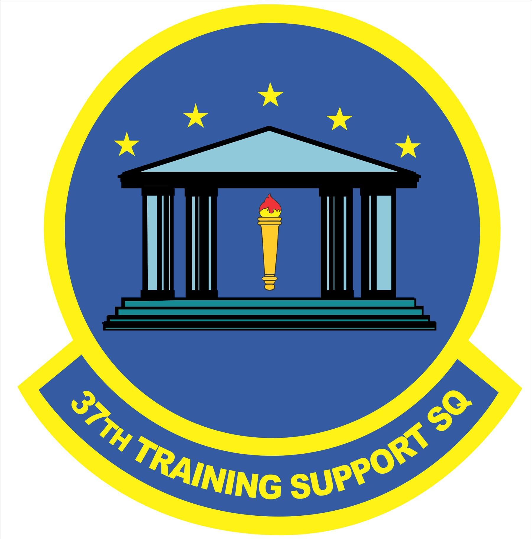 37th Training Group