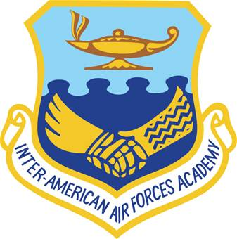 Inter-American Air Forces